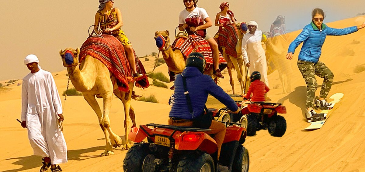 morning-desert-safari-tour-in-dubai