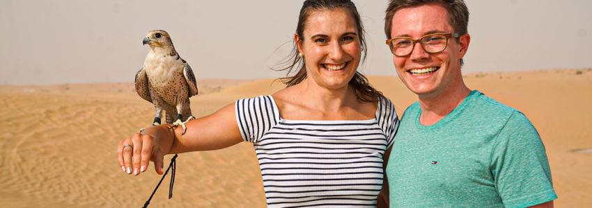 4x4-Desert-Safari-Private-Tours-In-Dubai-850x300