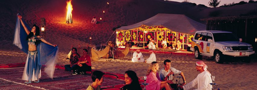 BBQ-Dinner-in-the-Desert-Safari-Camp-850x300