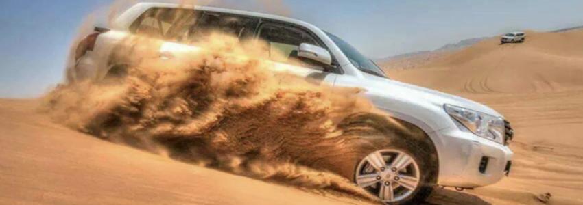 Desert-Safari-Dubai-850x300