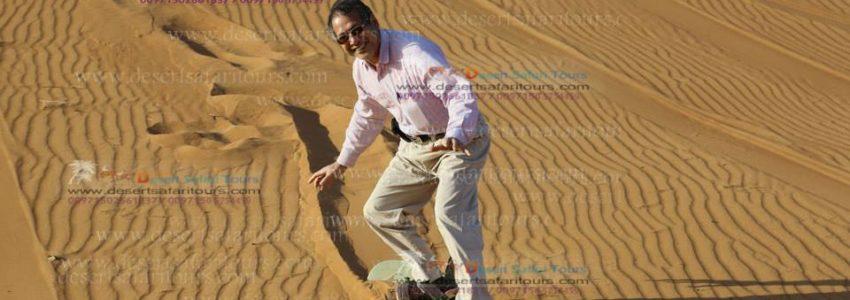Desert-Safari-Dubai-For-Senior-Citizens-850x300