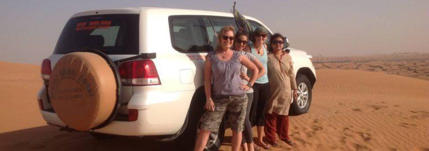 Desert-Safari-Dubai-Packages-850x300