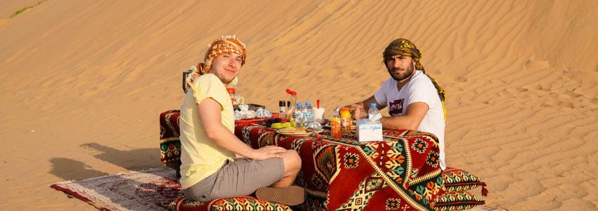 Desert-Safari-Dubai-with-Lunch-850x300