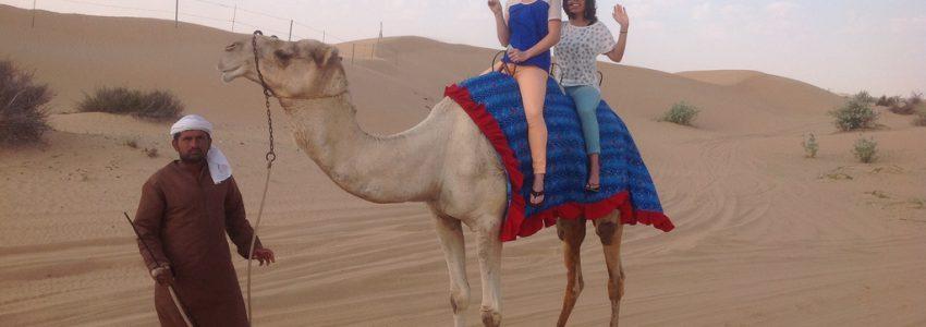 Desert-Safari-Tour-in-Dubai1-850x300
