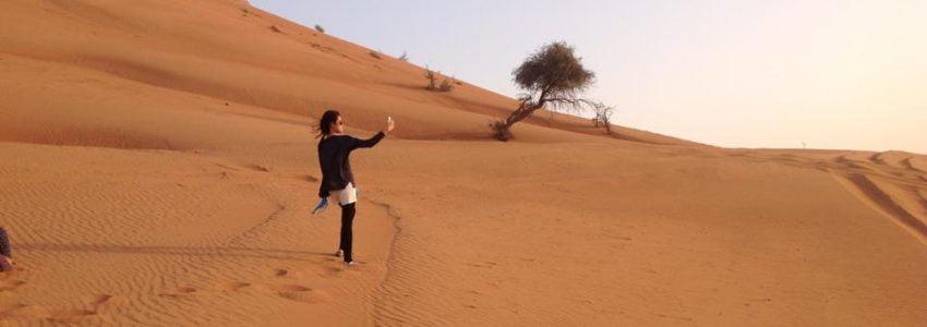 Desert-safari-du1bai-0-850x300