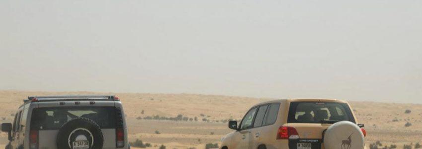 Desert-safari-dubai12-850x300
