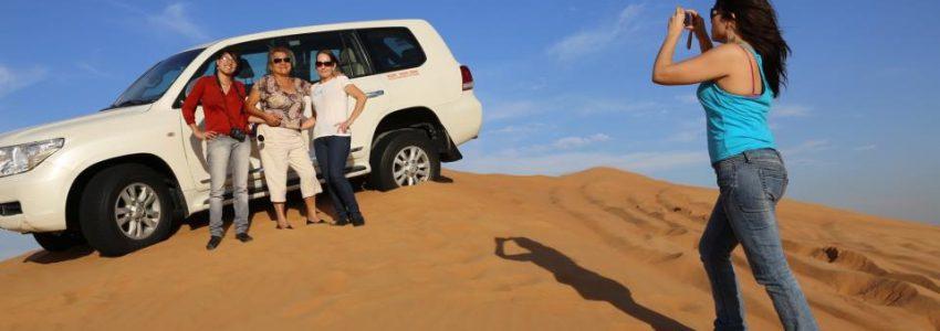 Desert-safari-dubai123-850x300