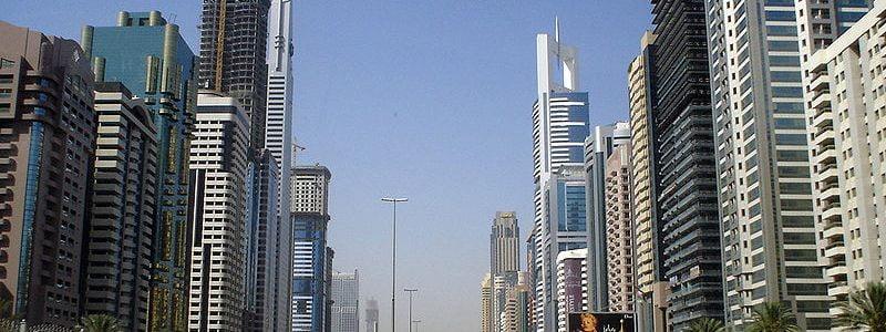 Dubai-City-Tour-800x300