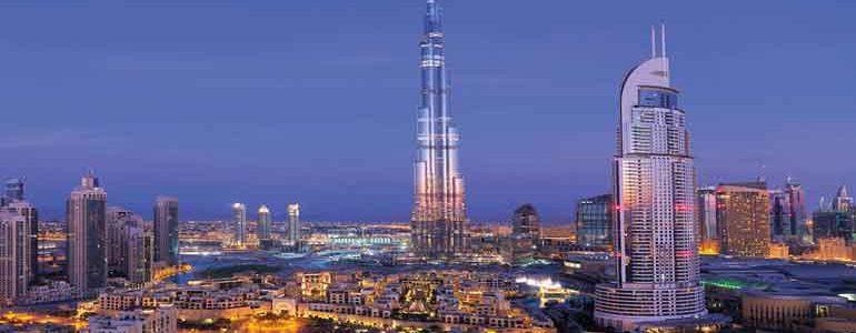 Dubai-City-Tours-770x300