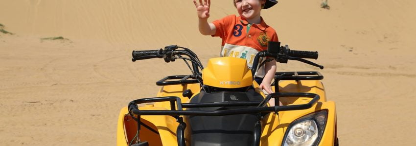 Dubai-Desert-Safari-With-1-Year-Old-850x300