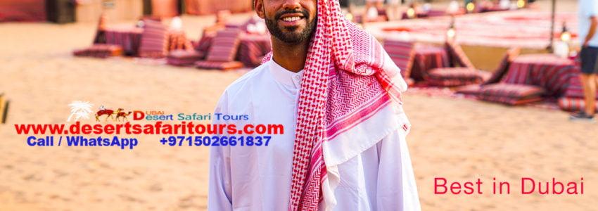 Private-Desert-Safari-Dubai-850x300
