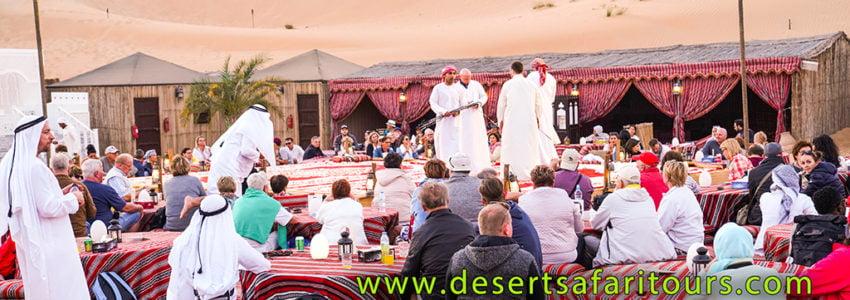 best-desert-safari-dubai-850x300