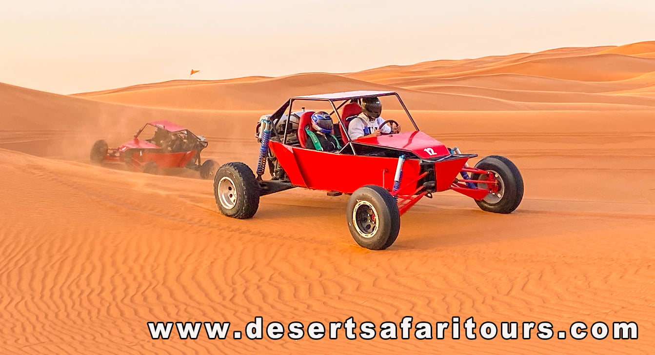 best-dune-buggy-safari-in-dubai