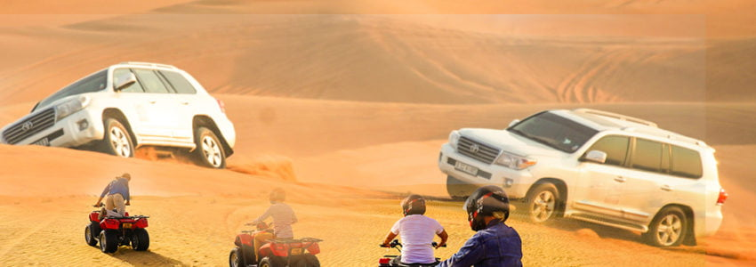 cheapest-desert-safari-dubai-copy-850x300