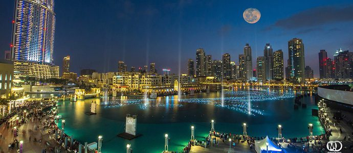 cruise-of-dubai-marina-690x300