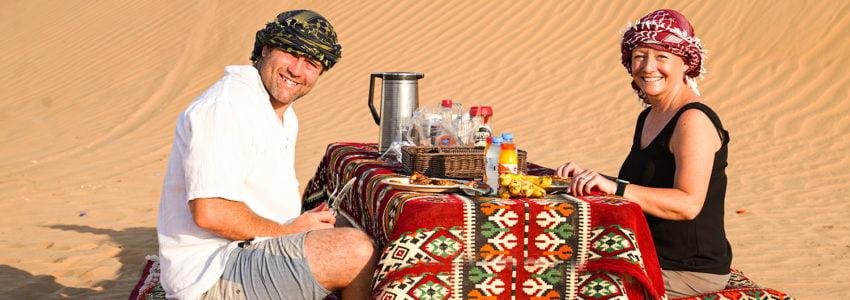 desert-safari-Dubai-abu-dhabi-uae-850x300