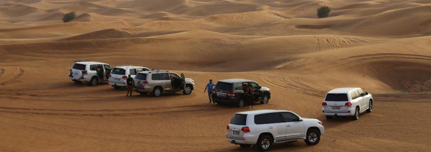 desert-safari-duba1i-850x300