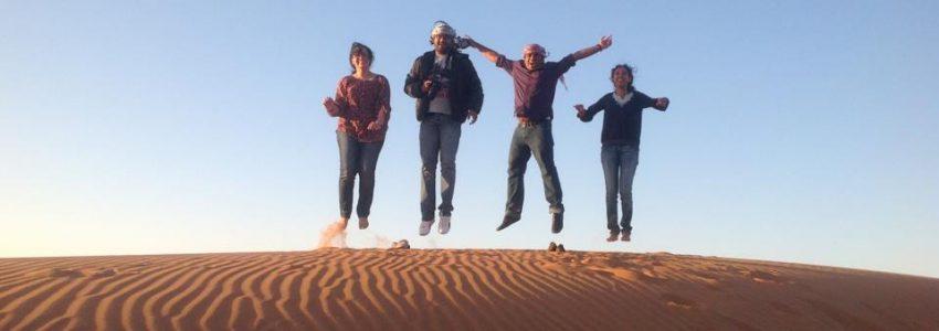 desert-safari-dubai-16-850x300