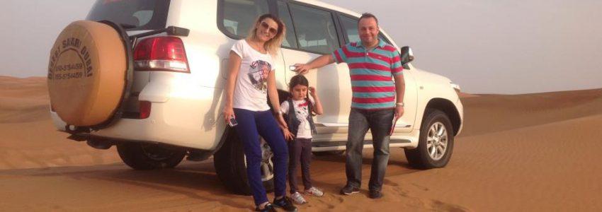 desert-safari-dubai-31-850x300