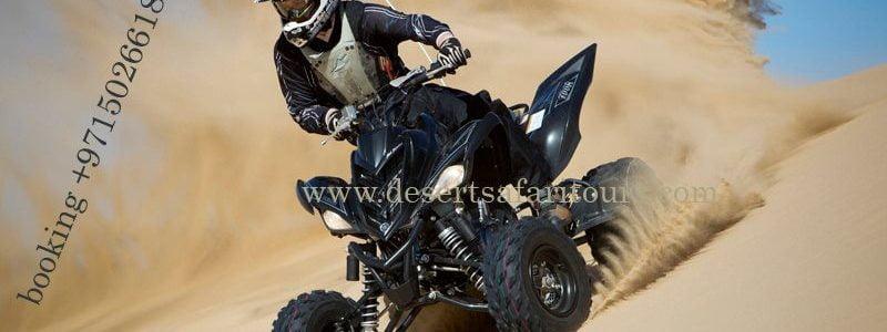 desert-safari-dubai-5-800x300