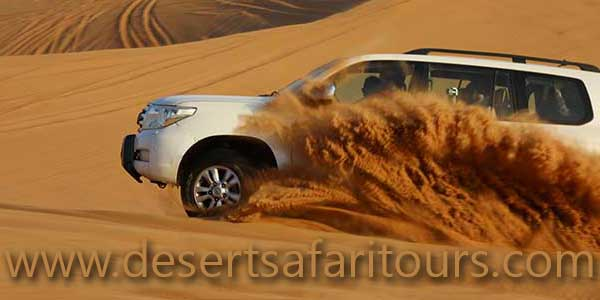 desert-safari-dubai-cost-per-person