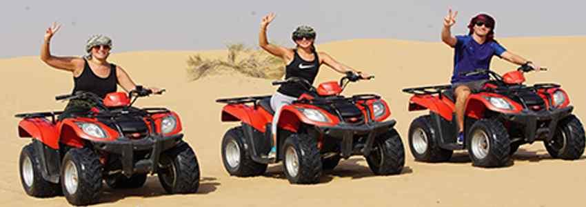 desert-safari-morning-in-dubai-850x300