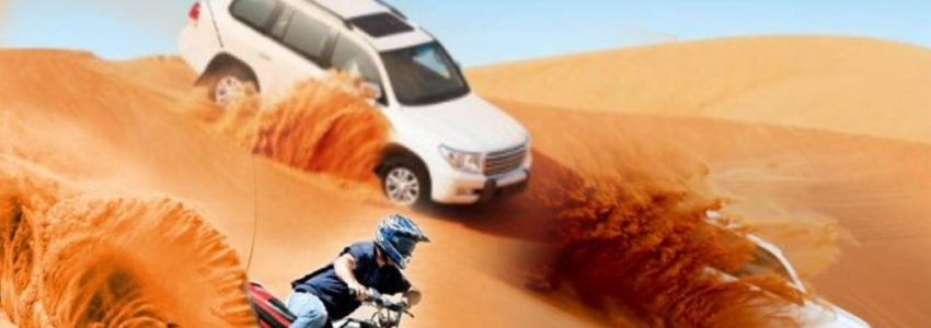 desert-safari-tours-850x300