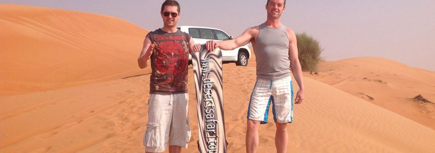 desert-safari-tours-dubai-850x300