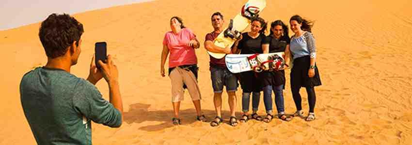 desert-safaris-dubai-850x300
