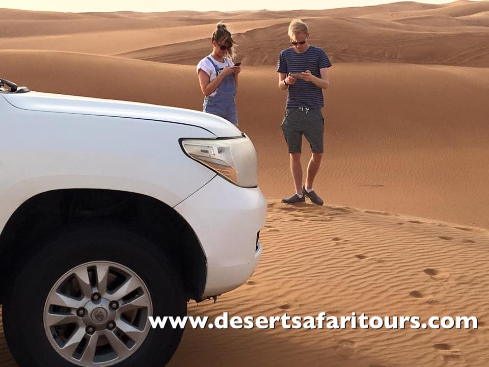 desert-safaris