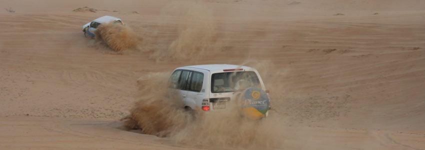 dubai-desert-850x300