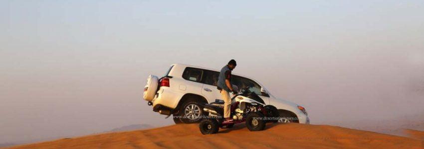 dubai-desert-safari-morning-imageas-1024x682-850x300