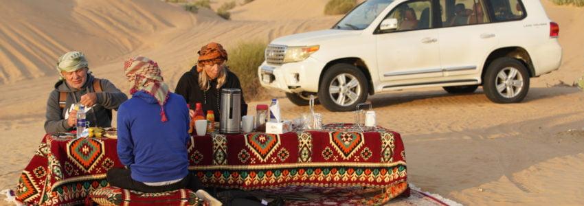 dune-breakfast-in-dubai-850x300