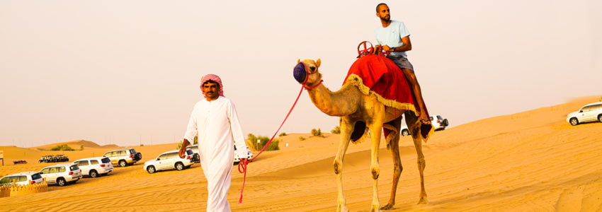 early-morning-desert-safari-850x300