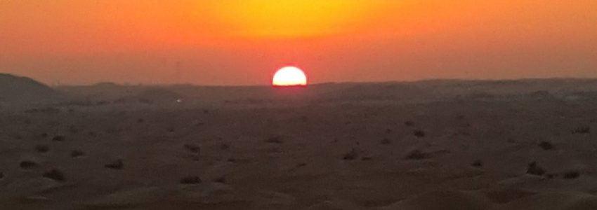 evening-desert-safari-850x300