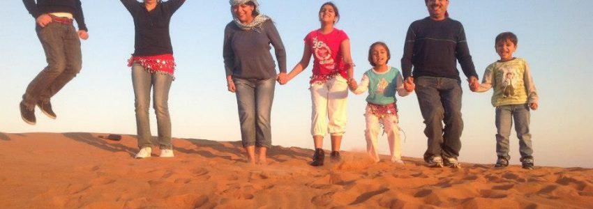 evening-desert-safari-dubai-tours-9-850x300