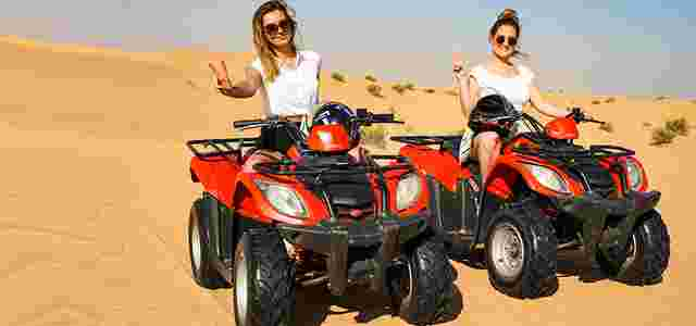 evening-desert-safari-dubai-with-quad-biking-600x300