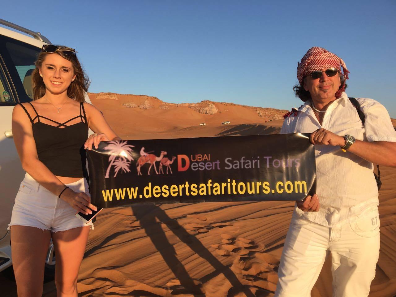 evening-desert-safari1