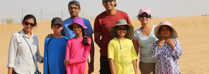 evening-desert-tours-850x300