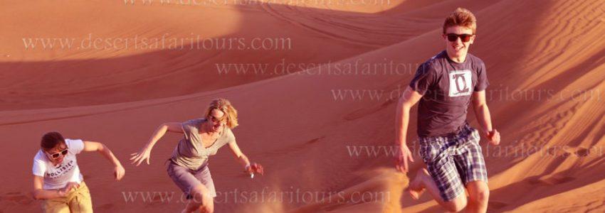 images-for-desert-safari-1024x6821-850x300