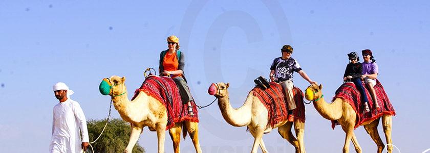 morning-desert-safari-dubai-840x300
