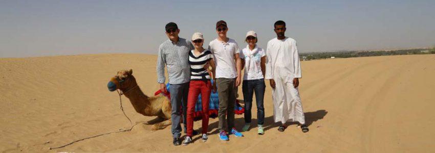 morning-desert-safari-tours-1024x682-850x300