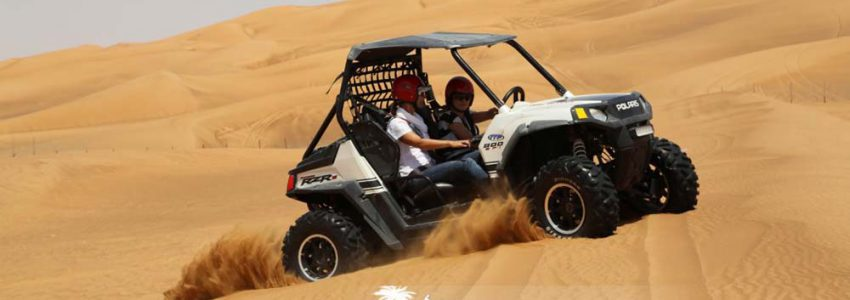 morning-desert-safari-tours-in-dubai-1024x682-850x300