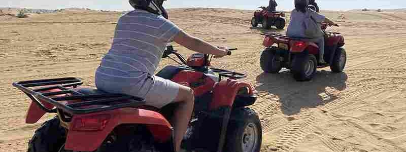 what-are-the-precautions-needed-to-be-taken-for-a-desert-safari
