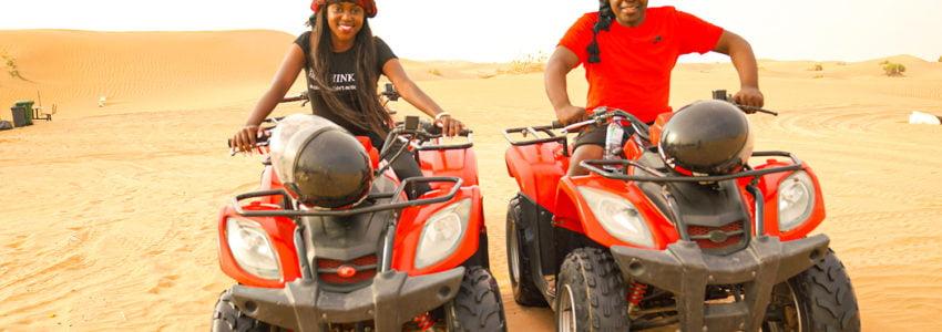quad-biking-in-dubai-desert-850x300