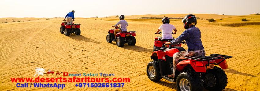 quad-biking-safari-850x300