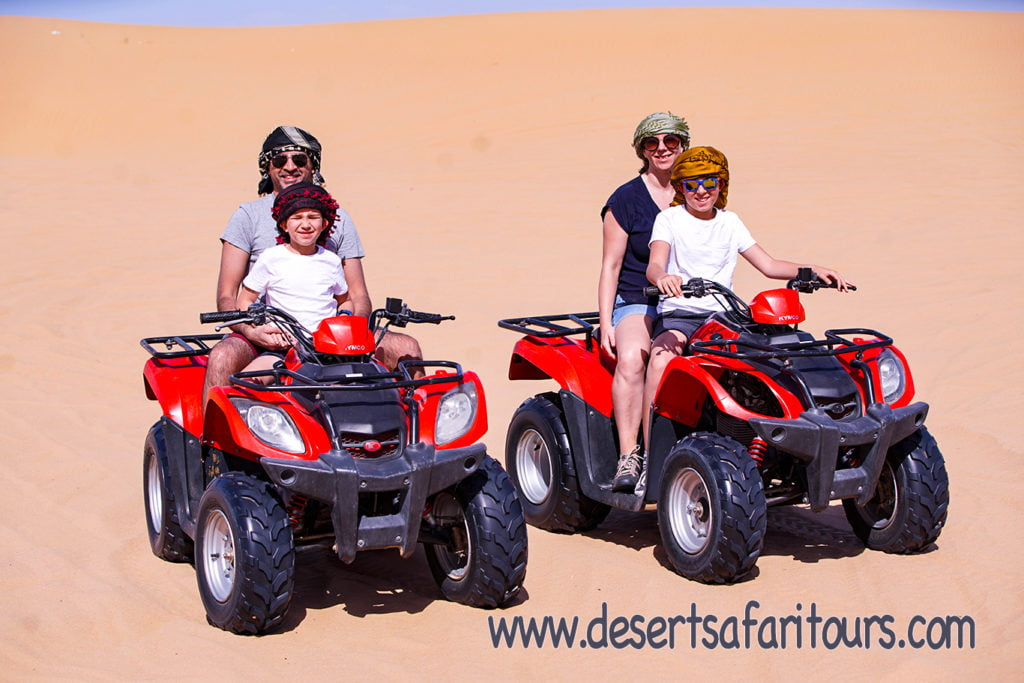 quad-biking-experience-with-dubai-desert-safari