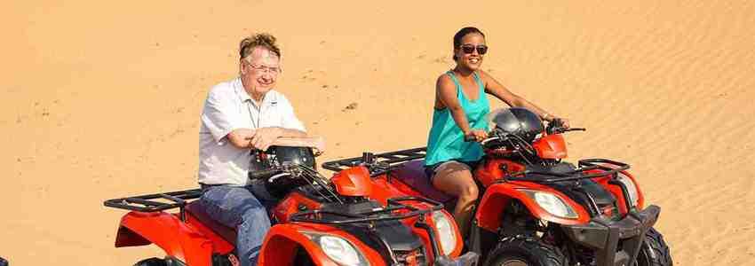 sunrise-desert-safari-dubai-with-sand-boarding-1