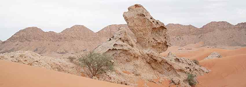 sunrise-desert-safari-in-dubai-850x300
