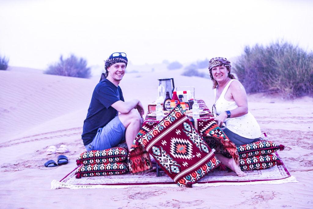 sunrise-desert-safari-with-dune-breakfast-1-1024x684